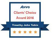 Top rated Avvo injury lawsuit lawyer in Gilbert, Arizona