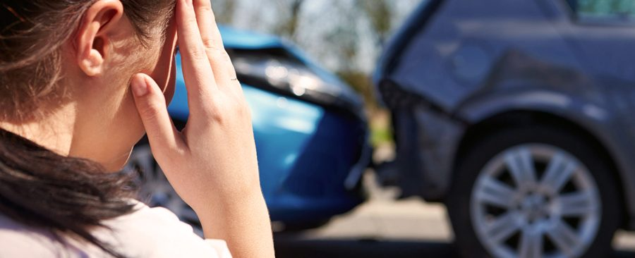 Vehicle accident attorneys Tobin and Dove in Mesa Arizona