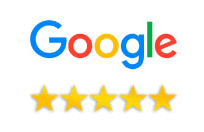 Top-rated personal injury attorneys on Google