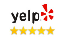 Most recommended Chandler injury lawyer on Yelp