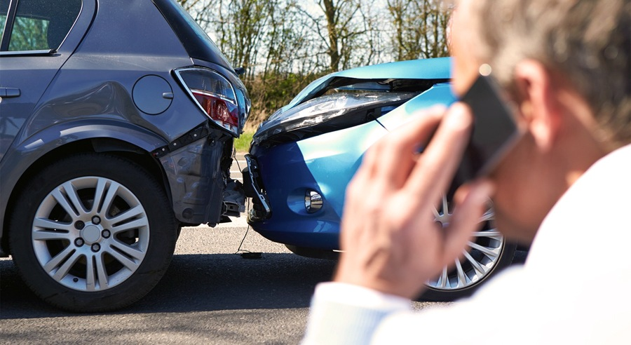 Car accident injury attorneys in Mesa Arizona