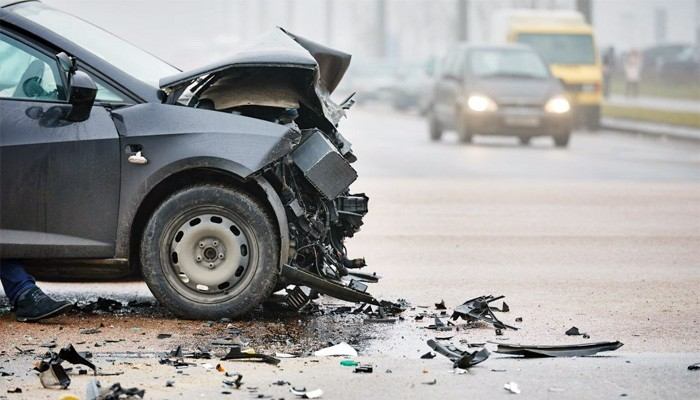 Gilbert car accident injury lawyer compensation Arizona