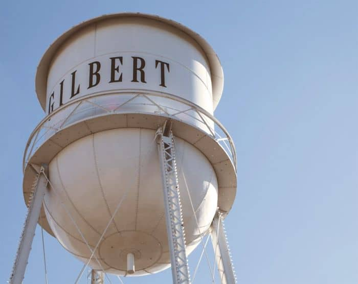 Affordable Gilbert injury lawsuit attorneys in Gilbert Arizona
