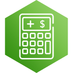 Calculate damages and Gilbert AZ car accident injury compensation