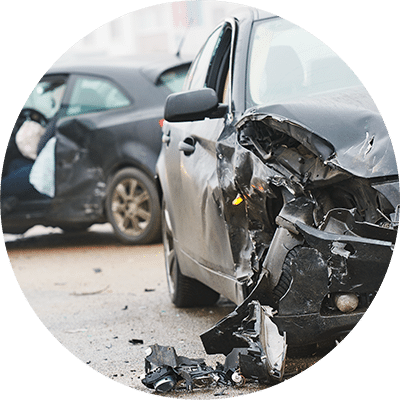 Best car crash lawyers in San Tan Valley Arizona