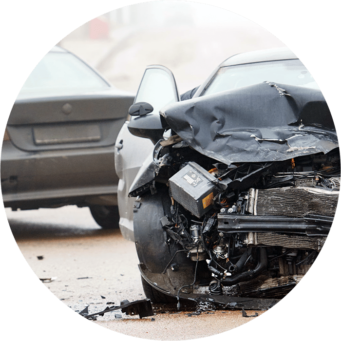 Queen Creek Car Accident Injury Claims are Time Sensitive