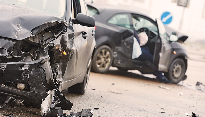 Car Accident Injury Lawsuits in Apache Junction, AZ