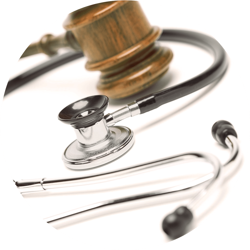 How to Choose a Queen Creek Personal Injury Law Office