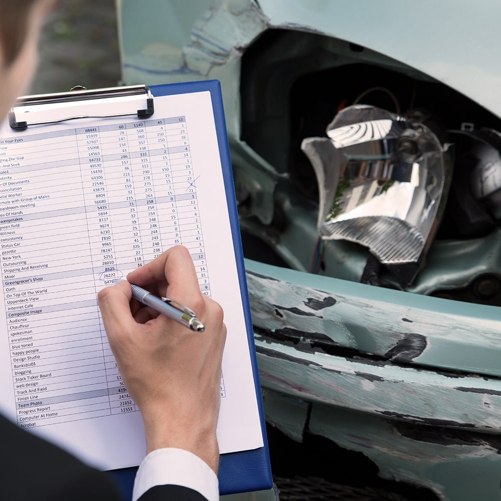 Car Insurance Company Tactics Can Hurt Your Apache Junction Injury Claim