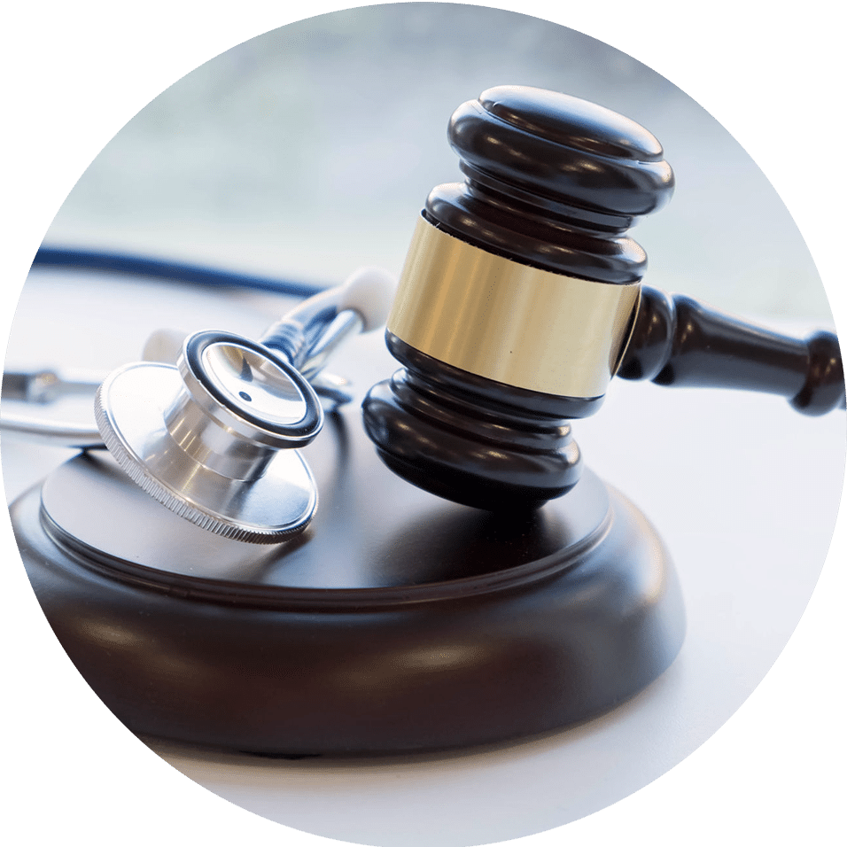 Affordable Personal Injury Law Firm in Tempe