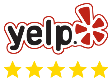 Top 5 personal injury lawyers in Scottsdale on Yelp