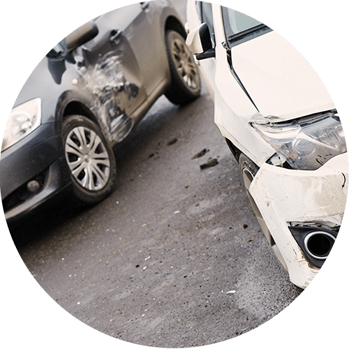 How To File a Car Accident Lawsuit in Tempe AZ