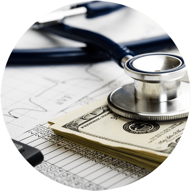 Calculate Value Of Your Phoenix AZ Personal Injury Claim