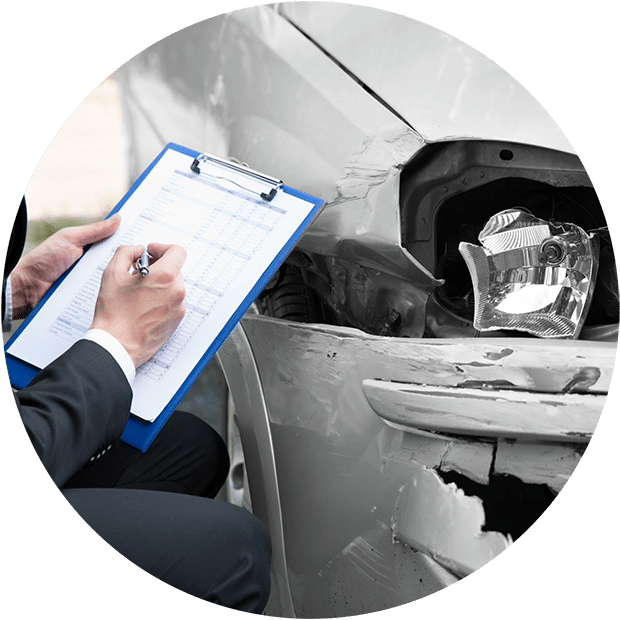 Personal Injury Accident Investigations in Phoenix Arizona